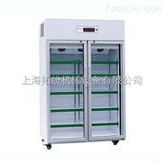 实验层析冷藏柜,层析冷柜
