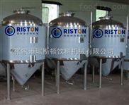 江蘇飲料設備灌裝生產線方案