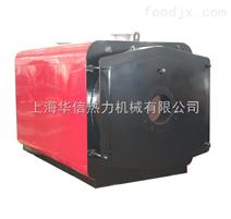 采暖电热水锅炉厂家