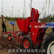 土豆播种机厂家土豆种植方法