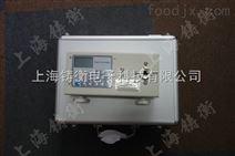 带打印的电批扭力测试仪|测试电批扭力的仪器0.5-25N.m