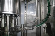 易拉罐灌裝生產線廠家