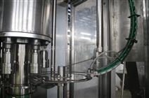 易拉罐灌装生产线厂家