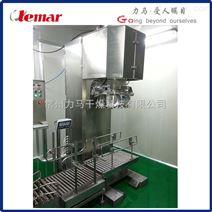 磷酸鐵鋰自動包裝機