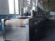 颗粒微波干燥设备