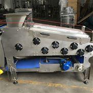 上海矩源 中小型果汁饮料生产线,定制产品