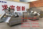 百页豆腐设备