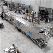 小型巴氏殺菌機 槽式巴氏殺菌設備