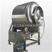 牛肉猪肉鸡肉腌制滚揉入味机械设备