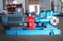 SMH80R43E6.7W23玻璃厂柴油点火油泵