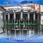 饮用水大瓶灌装生产线