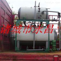 圓筒型核桃乳高溫殺菌釜馬口鐵類專用殺菌鍋
