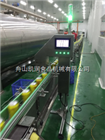 CRYW-600型智能液位检测仪