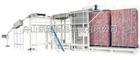 CRXD-400高效空罐卸垛机