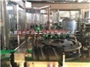 DCGF-碳酸饮料灌装机生产设备