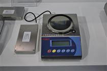 ACS-HT-EX化工厂用6公斤防爆电子桌秤 重庆15KG不锈钢防爆桌称
