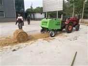 xy-8070-济宁生产自动捡拾式小麦打捆机