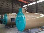 電加熱臥式蒸汽鍋爐廠家直銷
