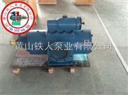 KTS50-74F5G4双螺杆泵