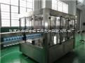 瓶装矿泉水灌装机生产线