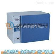 电热恒温培养箱/DHP系列恒温培养箱特价/9162型电热恒温培养箱厂家