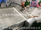 江西湘潭留尾虾生产线