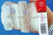 供应商用制冰机生产厂家/辽宁肉食片冰机