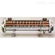 KAMUI油冷却器