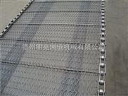 药机隧道烘箱网带,340不锈钢清洗机网链,链条式输送网带。