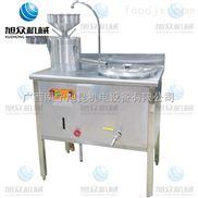 旭众石磨豆浆机,广西电动豆浆机