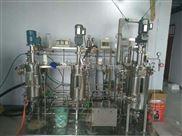 全新10立方20立方30立方50立方60立方不锈钢发酵罐、乳品发酵罐