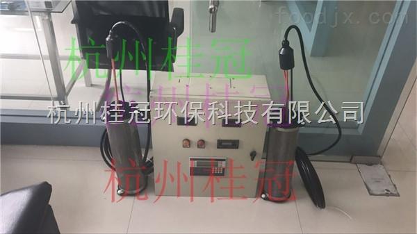 肥城HG大功率冷却塔吸垢器规格
