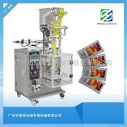 5g辣椒油定量包装机