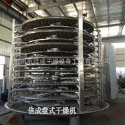 PC樹脂盤式干燥機 盤式連續干燥機 氫氧化鎳制藥盤式烘干機