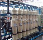 小瓶纯净水生产线价格供应