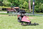 汽油割草机价格 园林手推式割草机 背负式锄草机