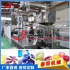 全自动硬糖生产机械