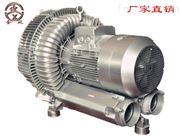 YX-71D-4-全风高压旋涡气泵