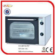 热风循环家用电烤箱