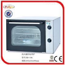 不銹鋼熱風循環電烘箱