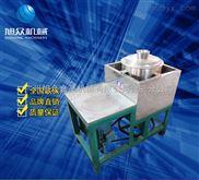 SZ-36慢速打浆机-徐州全自动小型打浆机