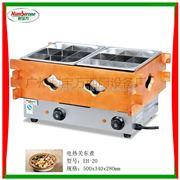 EH-20关东煮设备