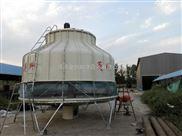 漯河开式玻璃钢冷却塔
