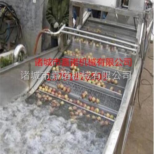 多功能果蔬清洗机