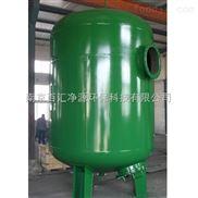 南京百汇净源厂家直销BHCT型除铁锰过滤设备-水处理设备