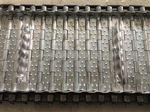 排屑機鏈板生產廠家