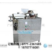 米粉机,广西新款米粉机器