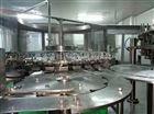 矿泉水生产线投资