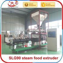 水产养殖饲料生产机器