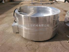 800家禽屠宰设备 猪头去毛松香锅